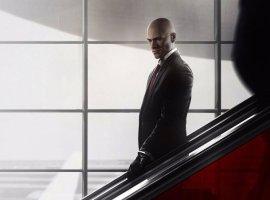Слух: права на серию Hitman все же останутся у Io Interactive