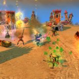 Скриншот Majesty 2: Kingmaker – Изображение 9