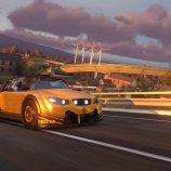 Скриншот TrackMania² Valley – Изображение 6