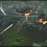 Скриншот Choplifter HD – Изображение 5