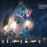 Скриншот Helldivers – Изображение 9