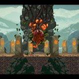 Скриншот Warlocks 2: God Slayers – Изображение 5