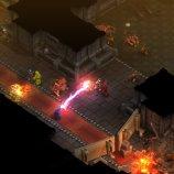 Скриншот Magicka: Dungeons & Daemons – Изображение 2