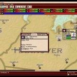 Скриншот Wargamer: Napoleon 1813 – Изображение 2