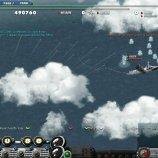 Скриншот Navy Field – Изображение 7