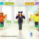 Скриншот Just Dance: Kids 2 – Изображение 11