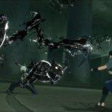 Скриншот Naruto Shippuden: Ultimate Ninja Storm 3 Full Burst – Изображение 9