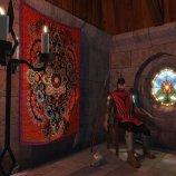 Скриншот Villager's Tale – Изображение 10