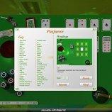 Скриншот Magic Solitaire – Изображение 2