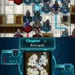 Скриншот Castle Conqueror: Heroes 2 – Изображение 8