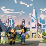 Скриншот Minecraft: Story Mode - Season 2 – Изображение 3