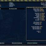 Скриншот Purge – Изображение 95
