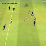 Скриншот FIFA 2004 – Изображение 4