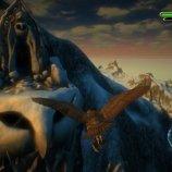 Скриншот Legend of the Guardians – Изображение 3