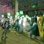 Скриншот The Matrix Online – Изображение 5