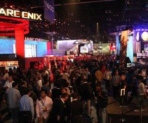 Стал известен запланированный список игр для конференции E3