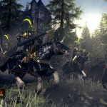 Скриншот Total War: Warhammer – Изображение 17