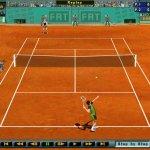 Скриншот Tennis Elbow 2009 – Изображение 11