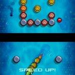 Скриншот Snakenoid – Изображение 7