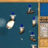 Скриншот Patrician 2: Quest for Power – Изображение 5