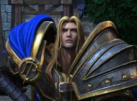 Blizzard воссоздала в редакторе карт Warcraft III: Reforged классический WoW. И так сможет каждый!