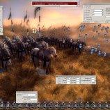 Скриншот Тевтонский орден – Изображение 9