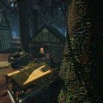 Скриншот Yore VR – Изображение 7