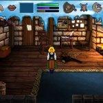 Скриншот Heroine's Quest: The Herald of Ragnarok – Изображение 3