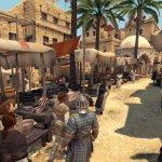 Скриншот Mount & Blade 2: Bannerlord – Изображение 41