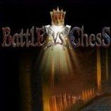 Скриншот Battle vs. Chess – Изображение 1