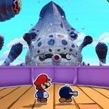 Скриншот Paper Mario: The Origami King  – Изображение 10