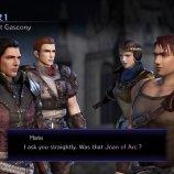 Скриншот Bladestorm: Nightmare – Изображение 9