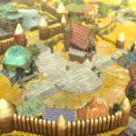 Скриншот Ni No Kuni 2: Revenant Kingdom – Изображение 121