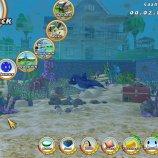 Скриншот 101 Dolphin Pets – Изображение 1