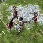 Скриншот Champions: Return to Arms – Изображение 9
