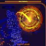 Скриншот Fireball SE – Изображение 1