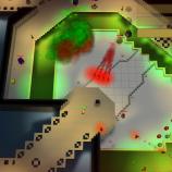 Скриншот Alien Blitz – Изображение 2