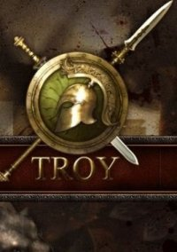 Troy Online – фото обложки игры