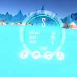 Скриншот Sonic Hunter VR – Изображение 2