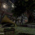 Скриншот The City of Metronome – Изображение 13
