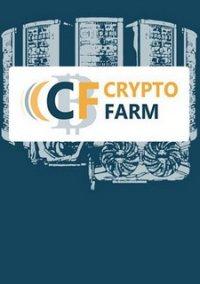 CryptoFarm – фото обложки игры