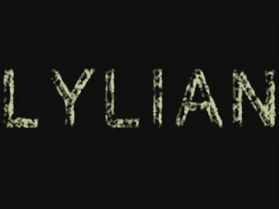 Lylian. Геймплей