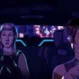 Скриншот Neo Cab – Изображение 2