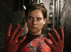 Хидео Кодзима объяснил, почему ему и другим японцам очень нравится Человек-паук
