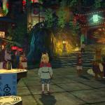 Скриншот Ni No Kuni 2: Revenant Kingdom – Изображение 60
