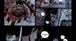 Aliens: Dead Orbit— невероятно красивый комикс, который обязательно нужно прочесть. Вот почему. - Изображение 3