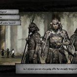 Скриншот Tale of Ronin – Изображение 1
