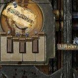 Скриншот The Agency of Anomalies: Mystic Hospital – Изображение 1