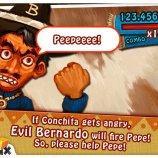 Скриншот Pepe's Conchita – Изображение 2