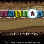 Скриншот Numblast – Изображение 2